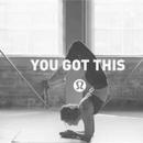 在全民健身的热潮下,运动品牌或成最大赢家!