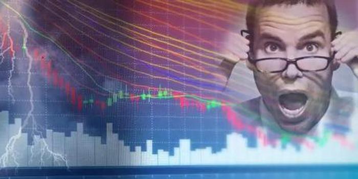 *ST华业股价重回面值 破产和解结果即将揭晓