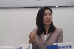 特斯拉中國副總裁陶琳回應車展維權事件:特斯拉不可能妥協