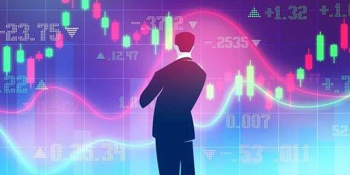 A股中考放榜:半年涨200%以上 这些股凭什么成为状元?