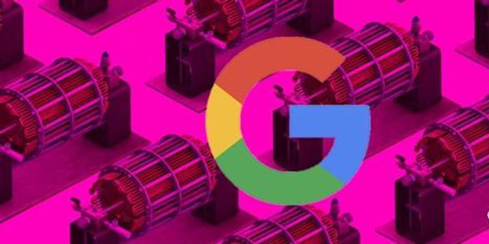 """核能版""""水变油""""登上Nature 谷歌7000万押注MIT参与"""