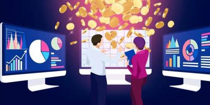 两融扩容首日:650股吸引资金逾百亿元 谁最受追捧?