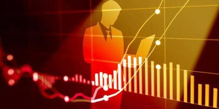 预亏23亿、大股东还要大减持 跌停的股价竟被拉涨停
