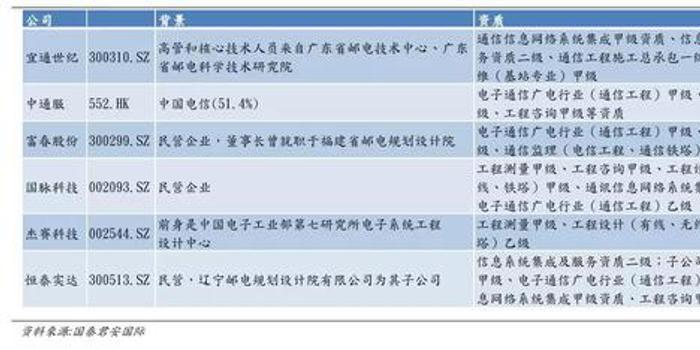 http://www.fanchuhou.com/junshi/1835850.html