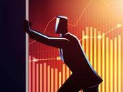 股指期货再次松闸 日内过度交易手数限制扩大10倍
