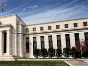 美联储如期加息25基点 重申渐进加息放弃