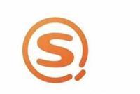 """孙宇晨被边控 王小川发微博解释""""边控""""含义"""