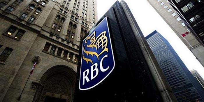 加拿大皇家銀行:美聯儲有過度縮減資產負債表的風險