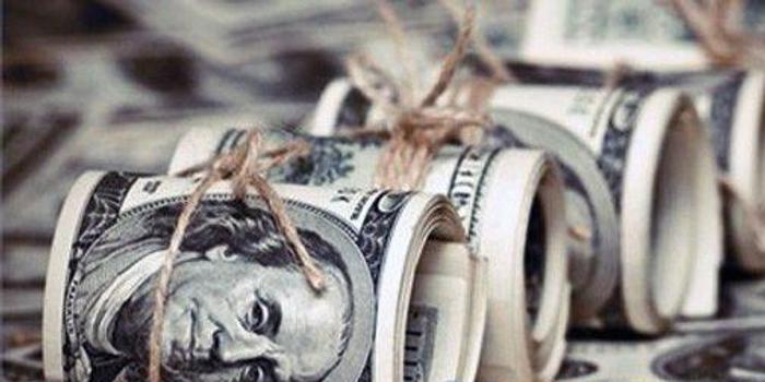 美国或面临长期赤字 高支出低税收哪方背锅?