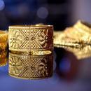 黃金剛剛逃過一劫 兩大政策利好或助印度需求激增25%