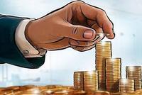 巴菲特:期待与中国加密货币企业家共进午餐