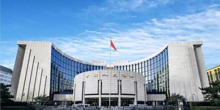 央行副行长刘国强:尽可能降低疫情对经济的影响