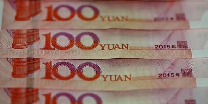 俄羅斯:不再用美元結算石油!歐洲多國擁抱人民幣