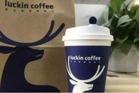 赴美上市在即 亏损不断瑞辛咖啡何以赶超星巴克?