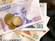 阿根廷实施外汇管制 黑市比索兑美元刷新历史低点