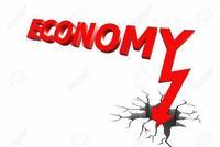 美债收益率曲线发出自2007年以来最强烈经济衰退警告