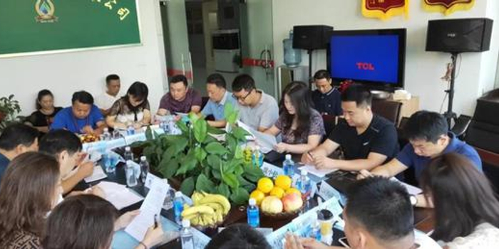 贵州相关部门将联合开展茅台酒市场专项整治