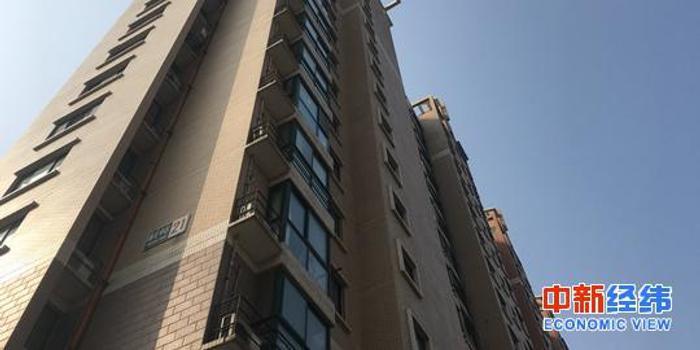 报告:一线城市前8月宅地价格涨幅接近于0