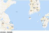 分析师返乡见闻:江北小镇南通如东 购房热潮已过