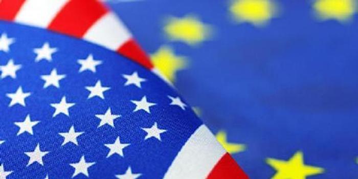 火箭vs掘金_欧美贸易谈判好事多磨:汽车关税谈不拢,欧元噩梦没完