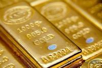 国际黄金创近75个月新高!9月降息50个基点概率飙升