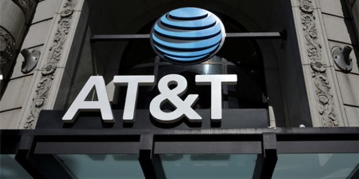 股东Elliott称每股价值超60美元 AT&T股价应声大涨