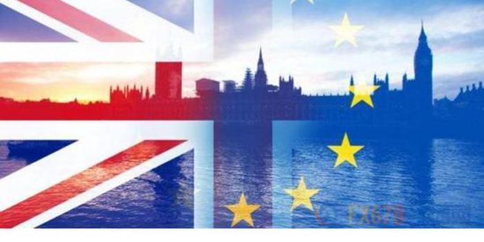 英国无序脱欧或成全球衰退罪魁祸首,英镑也将陷深渊