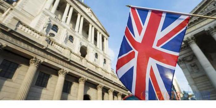 约翰逊强力改组内阁,新任财相上位,宽松政策降低英银降息预期