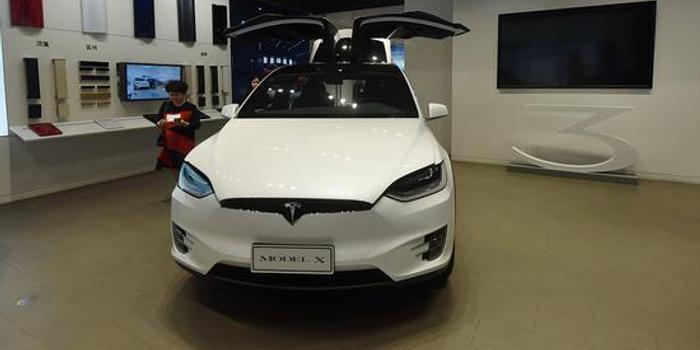 福彩3d开奖直播_特斯拉上海超级工厂招聘启动 部分车降价中国未同步