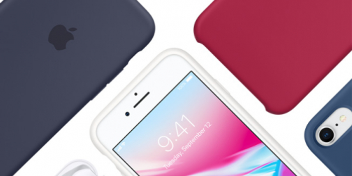 3d红五_富士康将从今年7月份开始在印度为苹果生产iPhone X