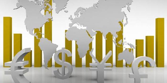小摩:財政政策可能是新的股市催化劑