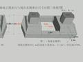 广东九江大桥被举报空心桥墩 设计材料成机密?