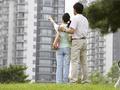 武汉楼市:新房二手房价格倒挂 不交茶水费一房难求