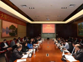 八大银行负责人齐表态,支持海航集团发展