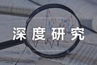 钢铁行业点评报告:钢价岔路口