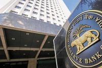 印度罕见降息35个基点以刺激经济 为今年第四次降息