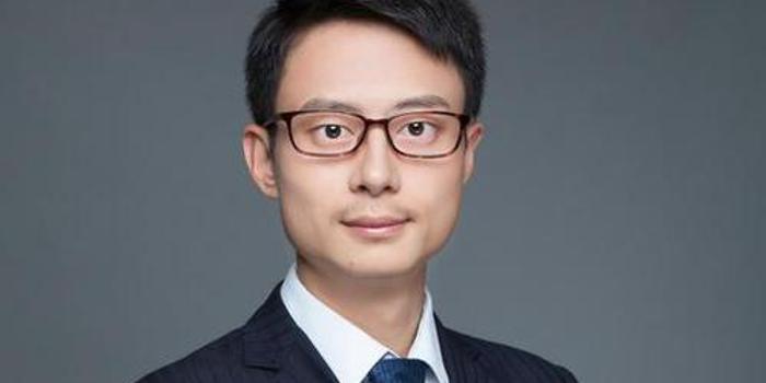 张夏:A股已进入为期两年半的上行周期