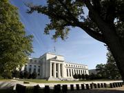美联储微调超额准备金利率 或有助巩固其信誉