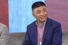 天津重鋼李坤:過度的談智能化 或會給企業增加巨大負擔