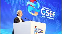 王财贵:将儒家心学融入企业文化