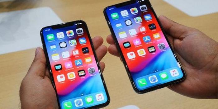 报道称苹果再次削减新iPhone订单 供应商因此裁员