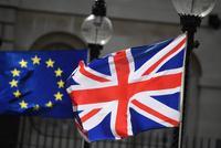 关税威胁升级之际 欧盟将开始与美国进行贸易谈判