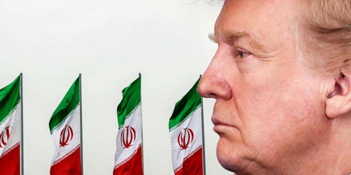印度將從其他產油國獲得供應 彌補伊朗石油供應缺失