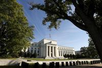 经济强劲而通胀疲弱 将让美联储本周维持利率不变