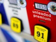 沙特遇袭或致美国汽油价格飙升 加州受影响最严重