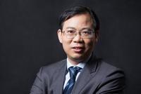 博时基金李权胜:责任投资是价值投资的延伸