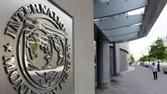 专访新开发银行祝宪:新兴市场债务并没有到危机边缘