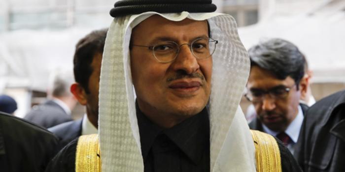沙特阿拉伯新交換條件:你們停止作弊我們就繼續減產