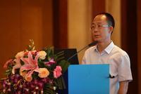 青岛医保局副局长:去年青岛支付医疗护理保险17亿元