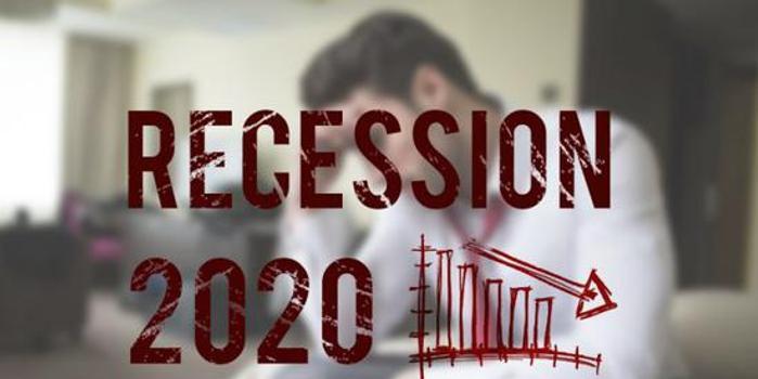 早盘:担忧经济衰退 美股跳水道指跌330点